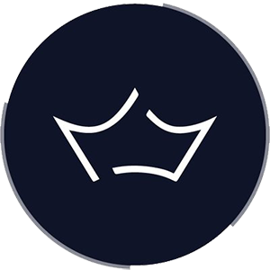 Hosting for Crown Masternodes