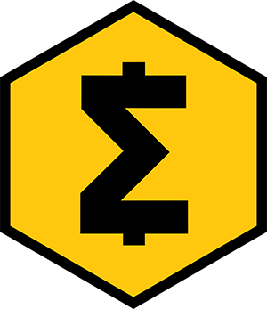 Hosting for Smartcash Masternodes
